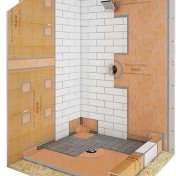 Топливо АД представя цялостно и модерно решение за вашата баня