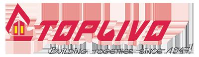 TOPLIVO AD – logo