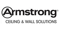 Armstrong Building Products B.V.