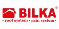 Bilka Steel Ltd.