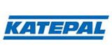 Katepal OY - лого