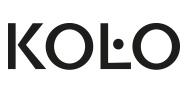 KOLO - лого