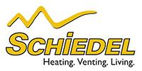 Schiedel GmbH