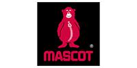 Mascot International A/S