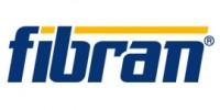 Фибран България АД