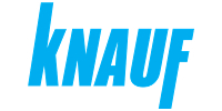 Кнауф България ЕООД