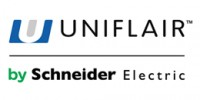 Uniflair