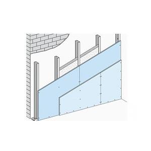 Калкулатори за сухо строителство