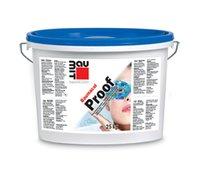 Течна хидроизолация Baumacol Proof 25 кг.