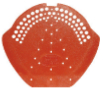 Класик Протектор Преграда за капаци , малка