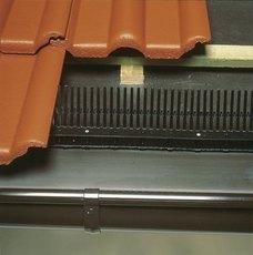 Кoмбиниран елемент за вентилиране