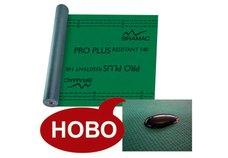 Подпокривно фолио Bramac Pro Plus Resistant 140