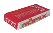 Лепило и шпакловка за топлоизолация RÖFIX WINTERSTAR