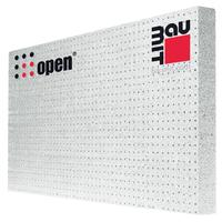 Фасадни топлоизолационни плочи Baumit openTherm