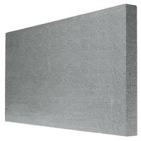 Фасадни топлоизолационни плочи Baumit StarTherm