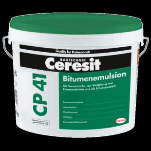 Битумен грунд Ceresit CP 41