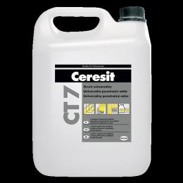 Универсален грунд Ceresit CT 7