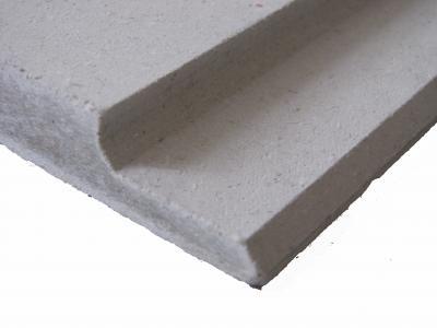 Гипсфазерни плоскости за под Knauf Vidifloor SOLO  4SF , 18 мм.