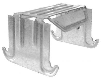 Кръстата връзка за CD 60/27 Knauf HardFix