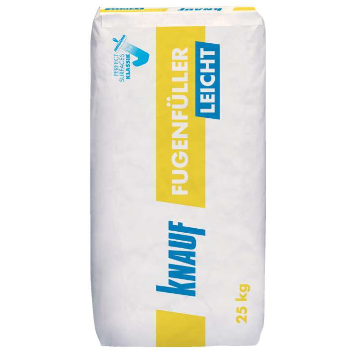 Joint sealant for plaster boards Knauf Fugenfüller Leicht | Price