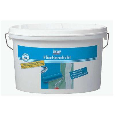 Хидрофобизираща обмазка Knauf Flächendicht