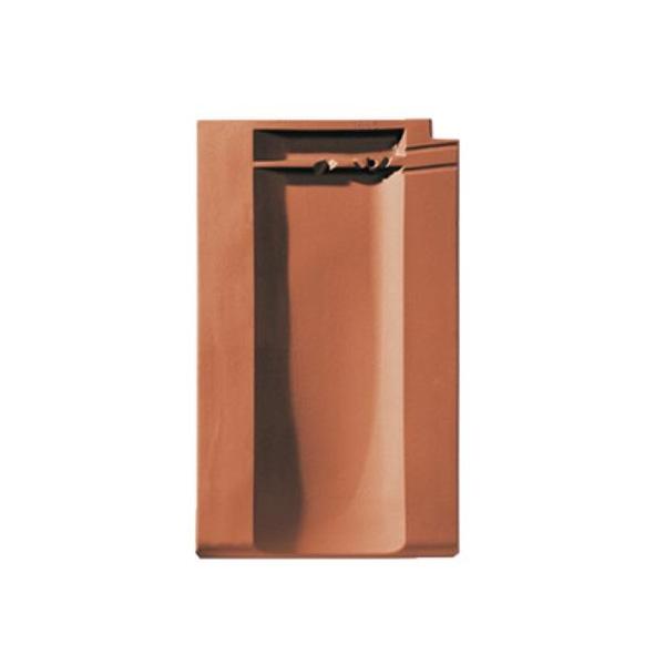 Тондах Винеам Крайна лява керемида , естествен цвят