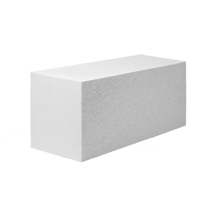 Блокове за зидария YTONG THERMO (B2, D350)