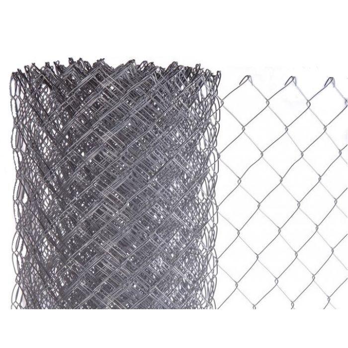 Плетена Оградна мрежа