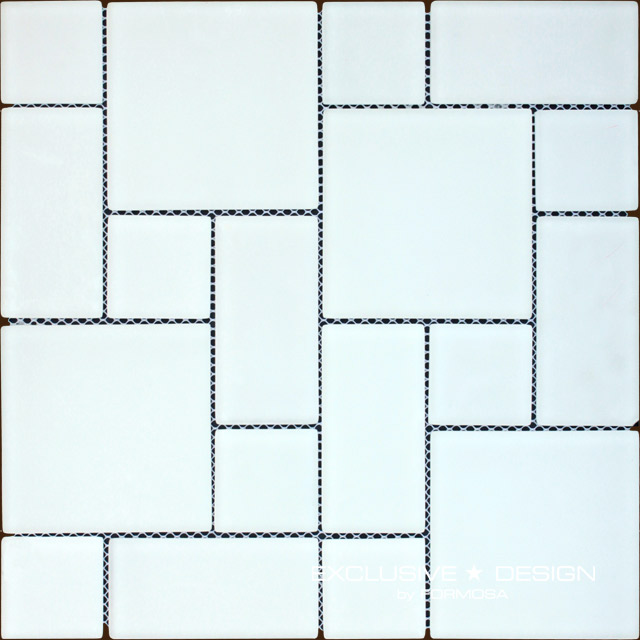 Midas GLASS MOSAIC 6 mm. No.19 A-MGL06-XX-019
