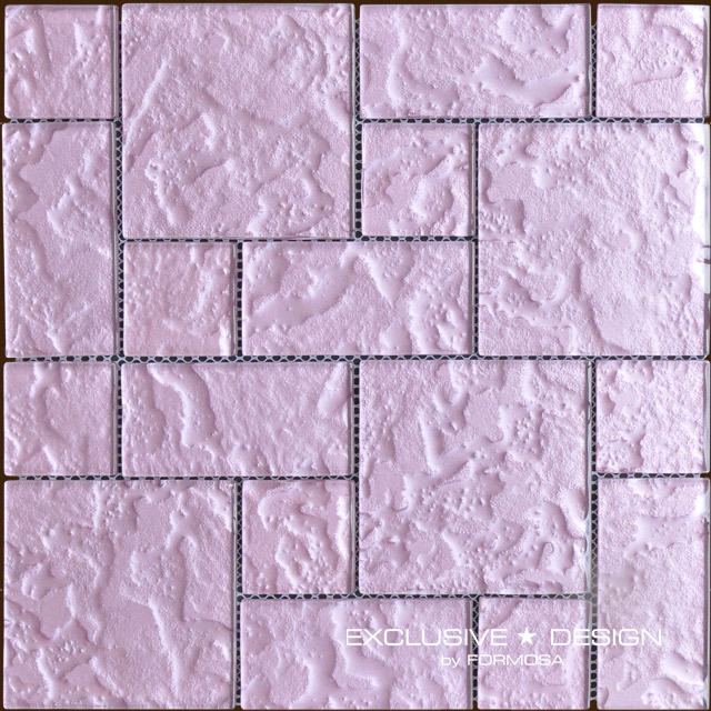 Midas GLASS MOSAIC 6 mm. No.21 A-MGL06-XX-021