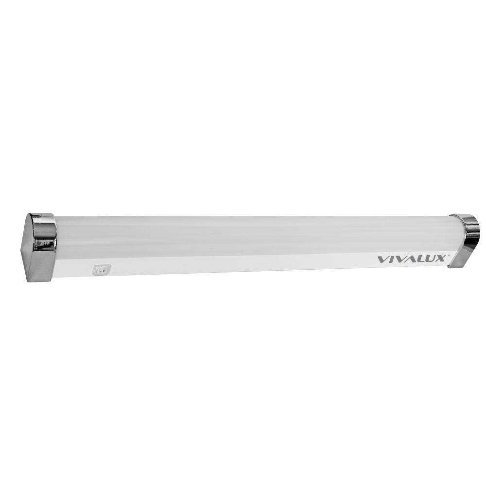 LED тяло за баня SIRIUS LED 15W CL