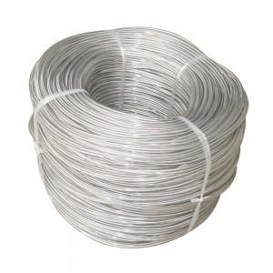 Кръгъл кабел Vivalux