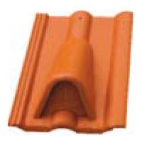 Брамак Класик Протектор Плюс Вентилираща керемида