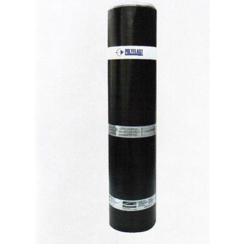 Битумна хидроизолация Полиеласт -15 С , 4.0 мм.