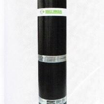 Битумна хидроизолация Усилен Воалит със сиви шисти , 4.5 кг.