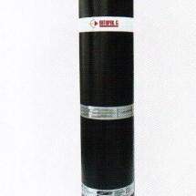 Битумна хидроизолация с усилена армировка BITUPOL G 4.0 кг.