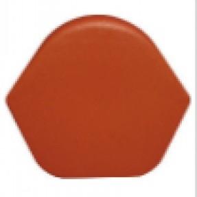 Брамак Класик Протектор Преграда за капаци , голяма