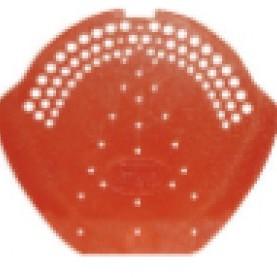Брамак Класик Протектор Преграда за капаци , малка