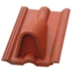 Вентилираща керемида