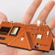 Допълнителни аксесоари за Покриви Брамак