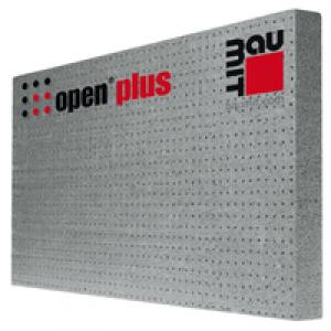 Фасадни топлоизолационни плочи Baumit open Plus