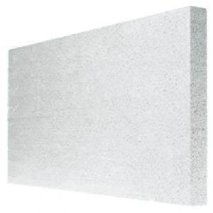Фасадни топлоизолационни плочи Baumit ProTherm