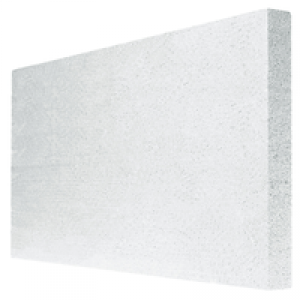 Фасадни топлоизолационни плочи Baumit DuoTherm
