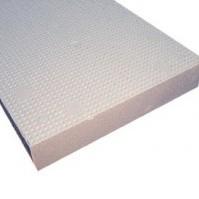 Изолационна плоча от екструдиран полистирен RÖFIX XPS