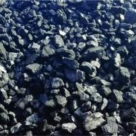Въглища Пресети 25-60 мм., насипни
