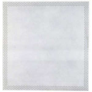 Хидроизолационен маншон Ceresit CL 54 , 425x425 мм , 5 бр.