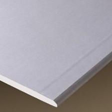 Стандартен гипсокартон Кнауф A10 / GKB 9,5 mm /