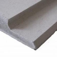 Гипсфазерни плоскости за под Knauf Vidifloor SOLO  4SF , 18 мм. , 600 х 900 мм.