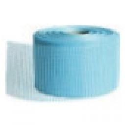 AQUAPANEL®  армираща лента за фуги , 10 cm