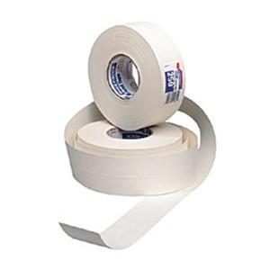 Sheetrock® хартиена фугопокривна лента